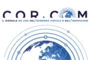Il gps deve rispettare la privacy degli utenti: decisione storica del Garante
